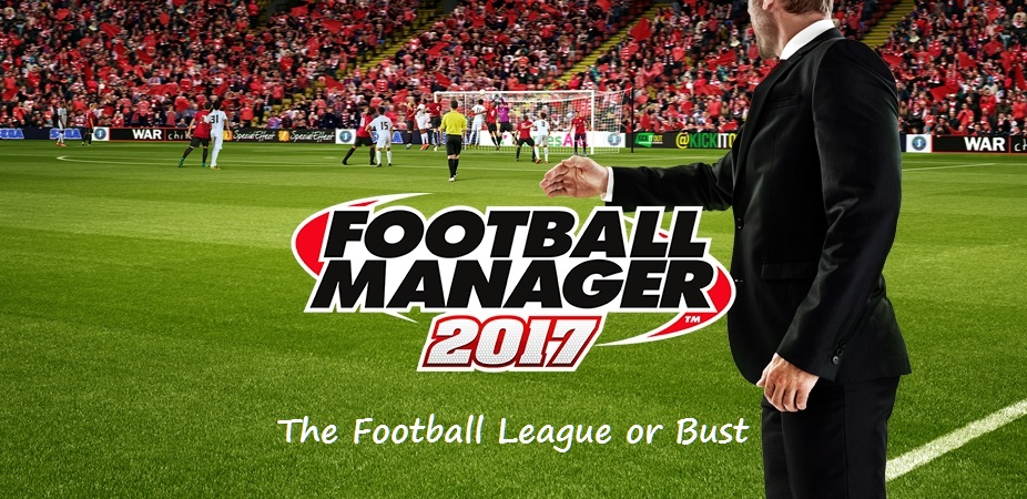 football-manager-2017-ypbni