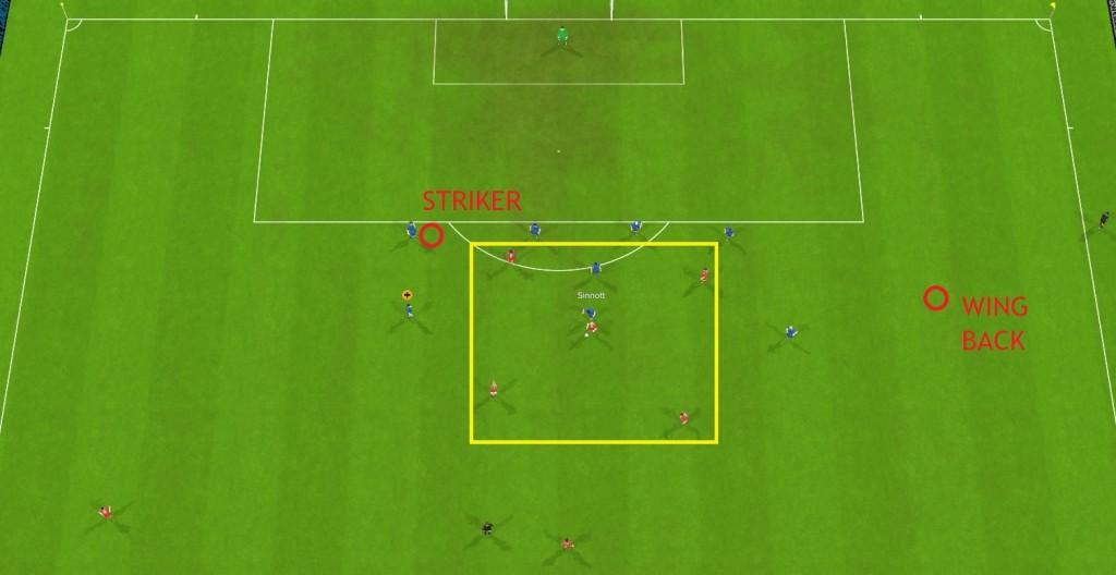 tactic2