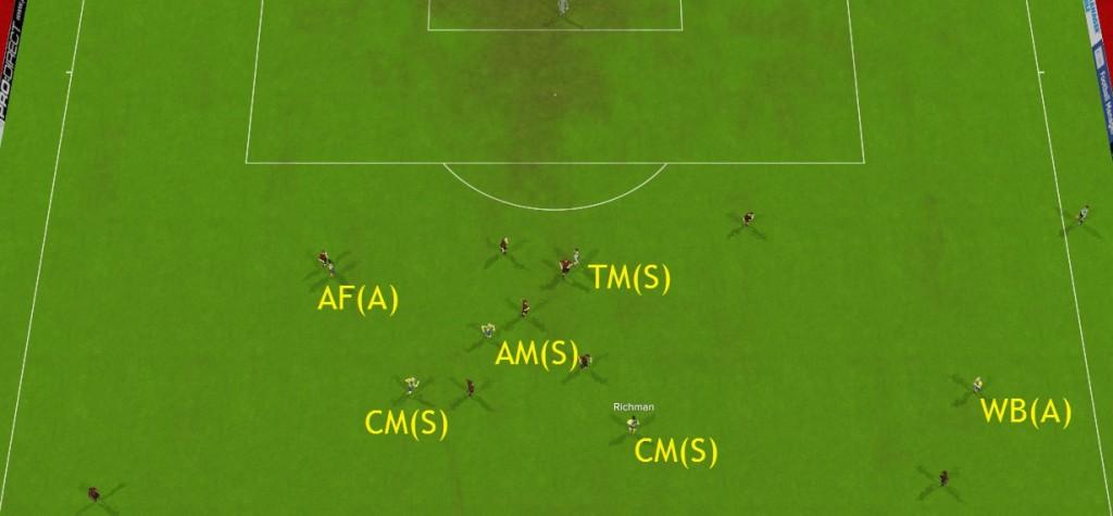 tactic5