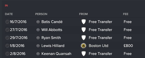 transfers1